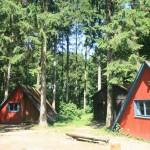 jugendgaestehaus-osterluechten-001000px