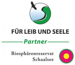Partner-Logo-schalsee-neu